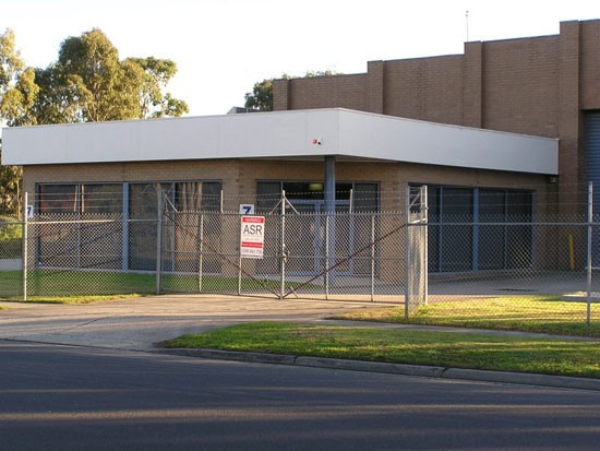 Construction New Office Front For Warehouse2 2 800 600 90