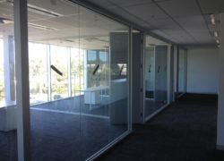 Office Fit Out Natio Cosmetics