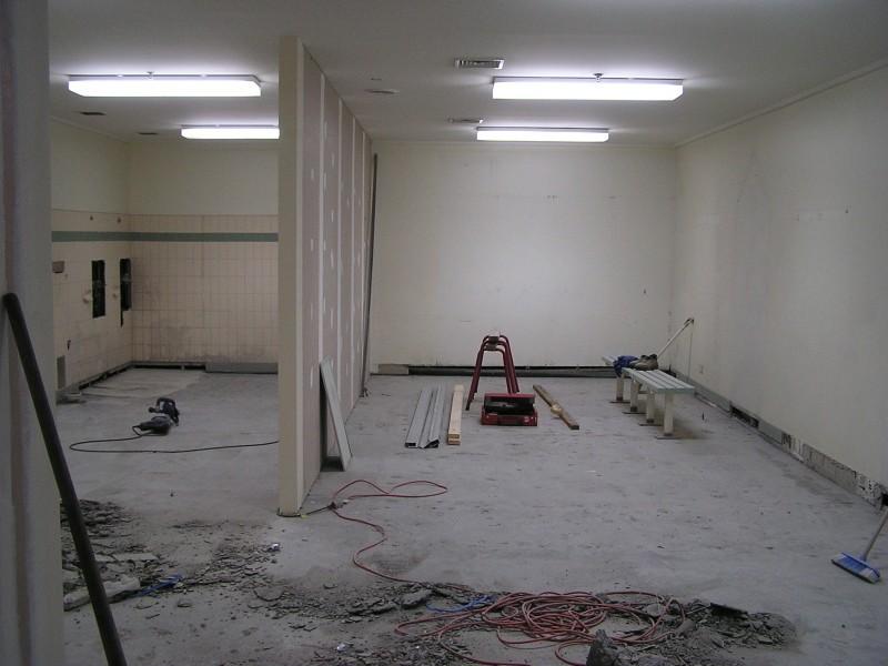 New Floor Amenities Block 18 800 600 90