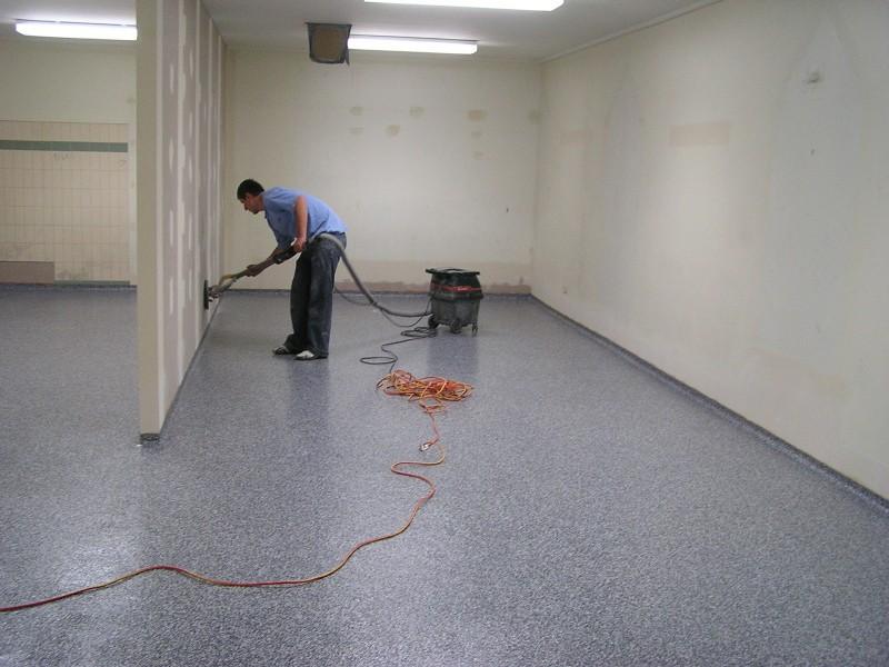 New Floor Amenities Block2 17 800 600 90